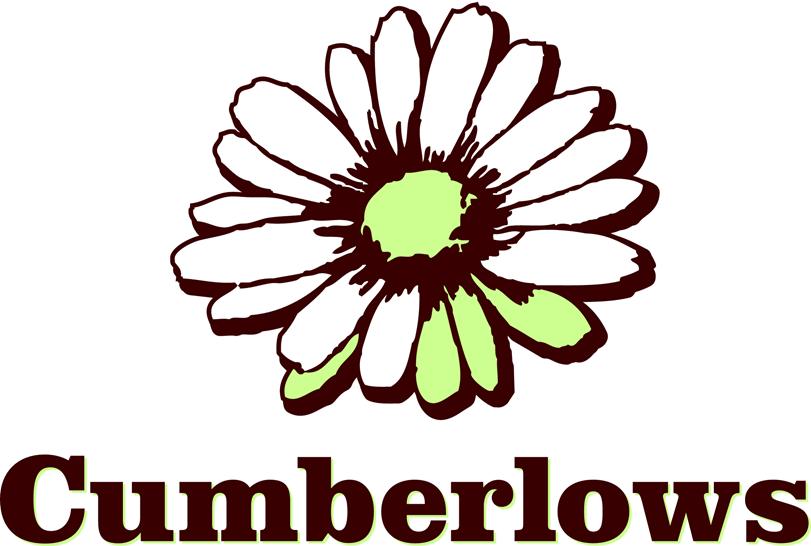 Cumberlows Compost Svc