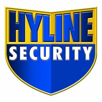Hyline Security