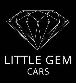 Little Gem Cars