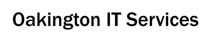Oakington IT Services Ltd