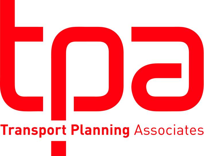 Transport Planning Associates