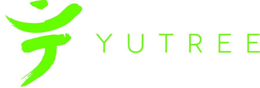 Yutree Insurance