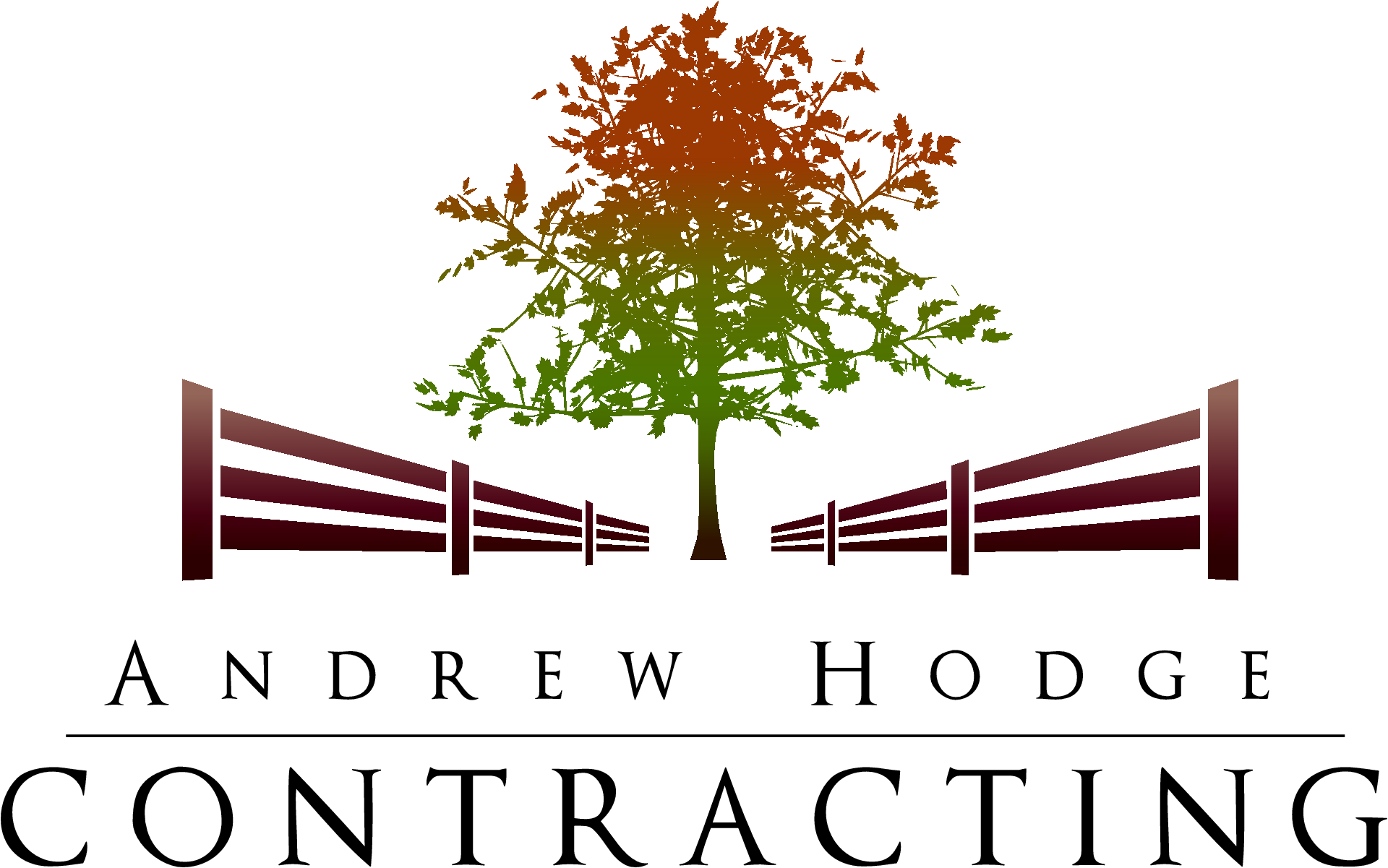 Andrew Hodge Contracting