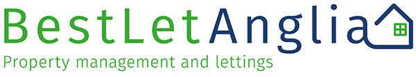 BestLet Property Management
