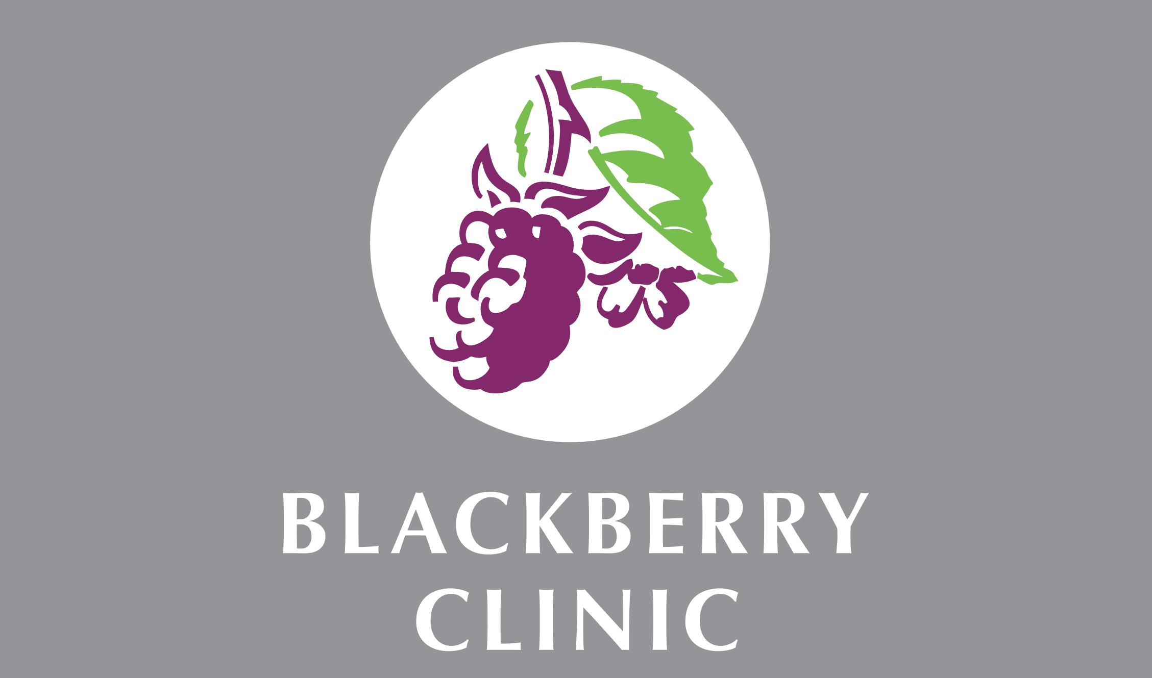 Blackberry Orthopaedic Clinic