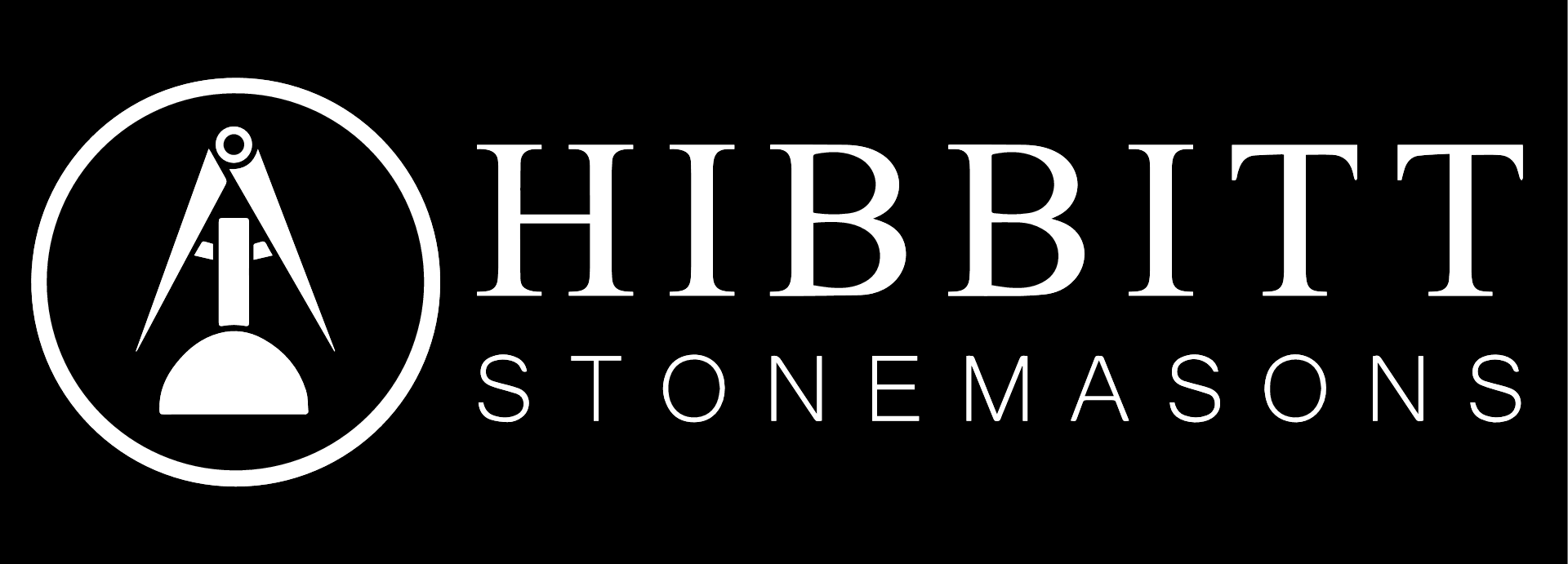 Hibbitt & Sons