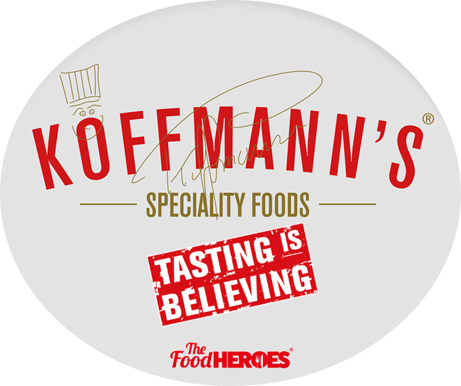 Koffmann's Speciality Foods