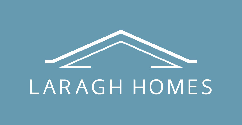 Laragh House Developments