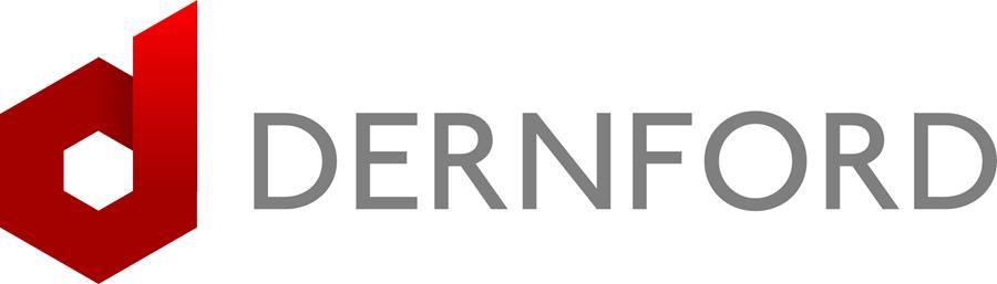 Dernford Holdings